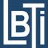 Logo LBTI