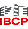 Logo IBCP